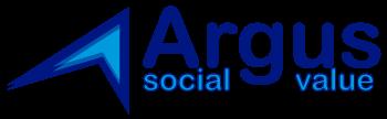 ARGUS-350x108