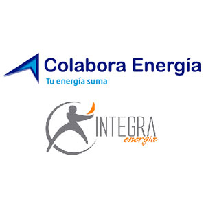 Colabora Integra