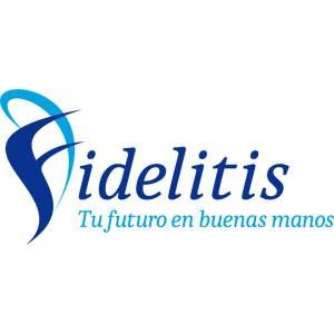 Fidelitis Abogados
