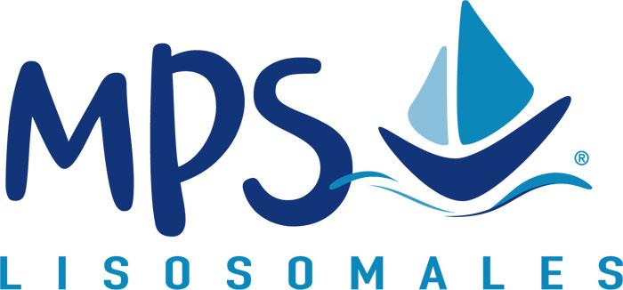 MPS Liposomales