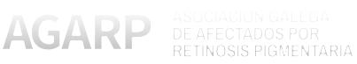 Asociación Retina Gallega