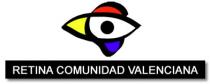 Asociación Retina Comunidad Valenciana