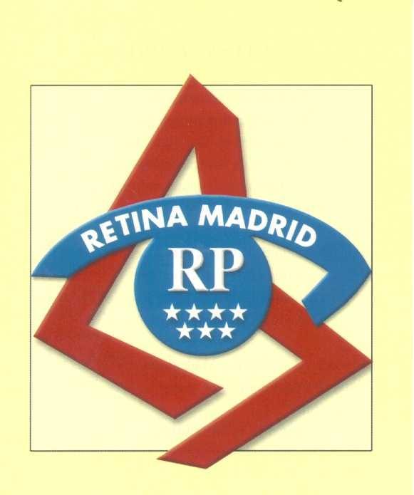 Asociación Retina Madrid