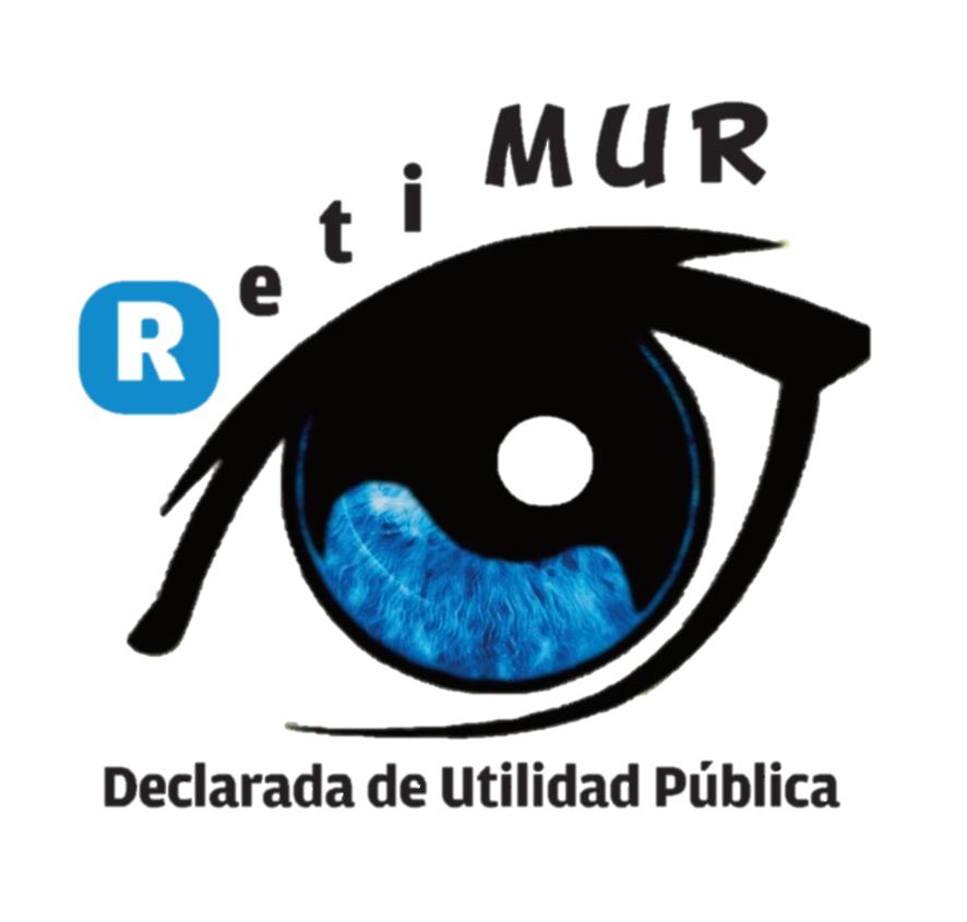 Asociación Retina Murcia