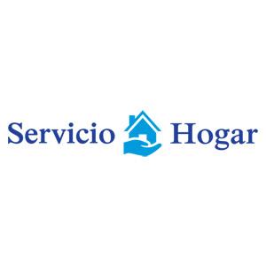Servicio Hogar