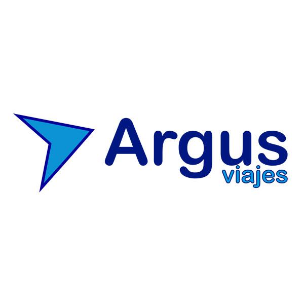 Argus Viajes